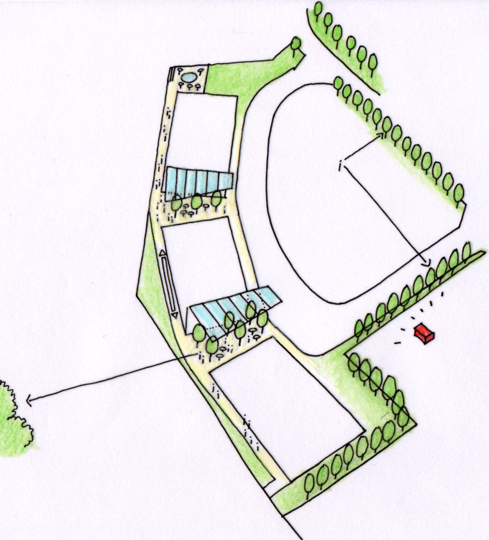 waterton_office_campus-plan_colour