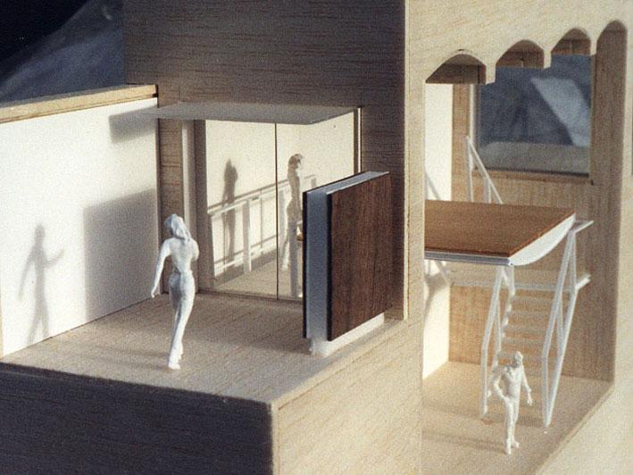 chapelside-model-01