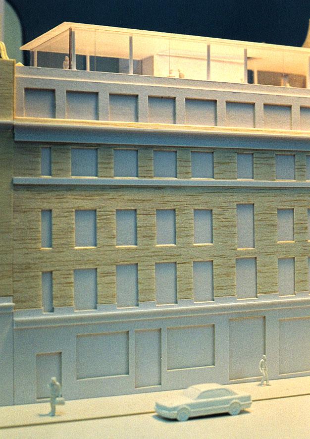 5_wigmore_street-model-01