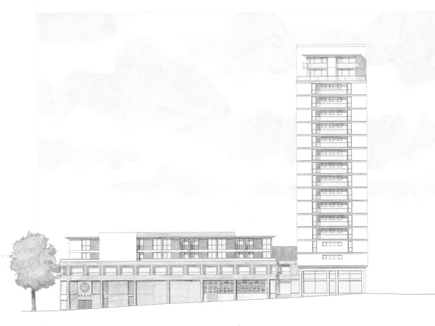 surrey_house-elevtion