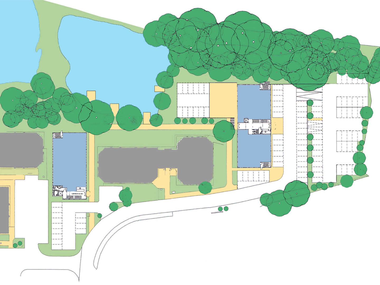 ruscombe_park-site_plan
