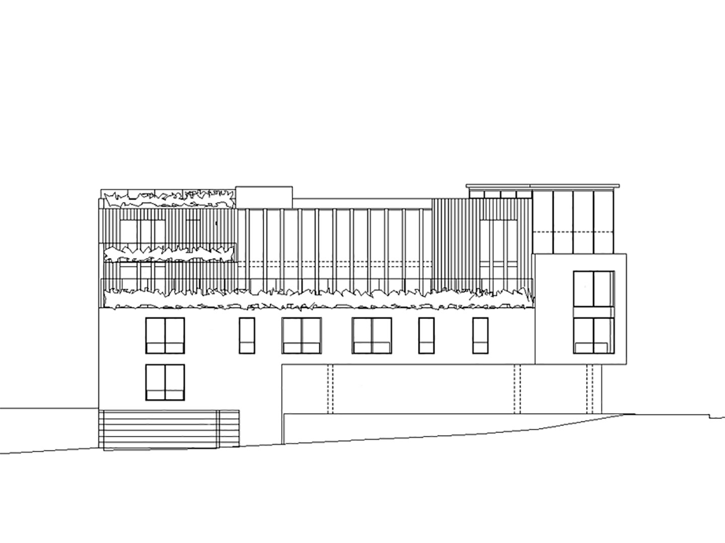 143-149_merton_road-elevation