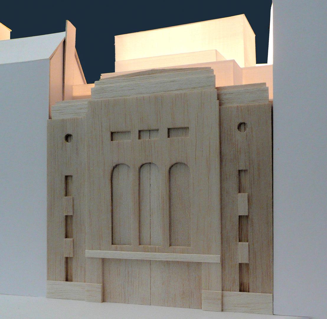 trafalgar_studios-model-photo1010497