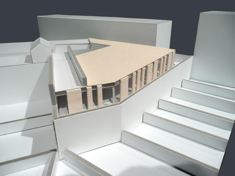 delancey_street-model_roof