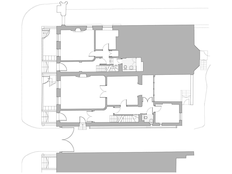 1-2_halkin_street_plan-00