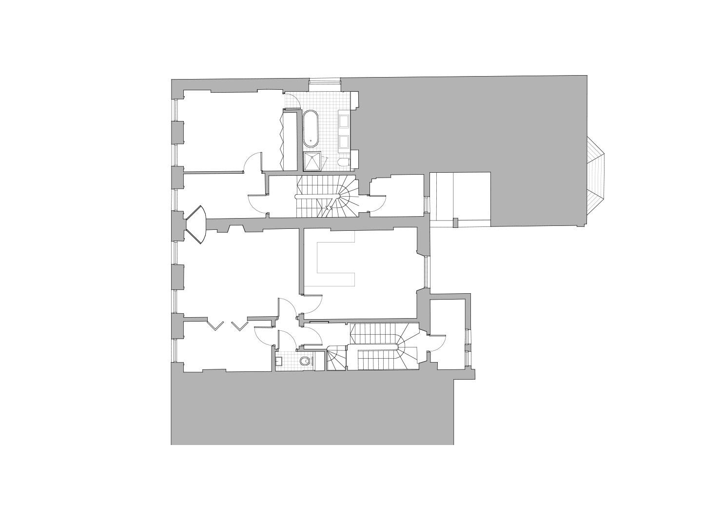 1-2_halkin_street_plan-02