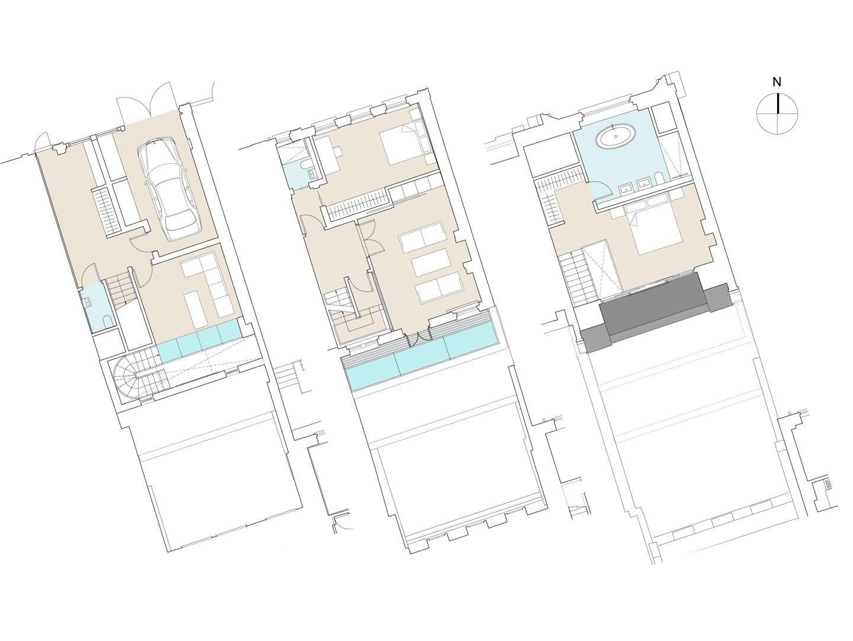 1_lees_place-diagram-plans