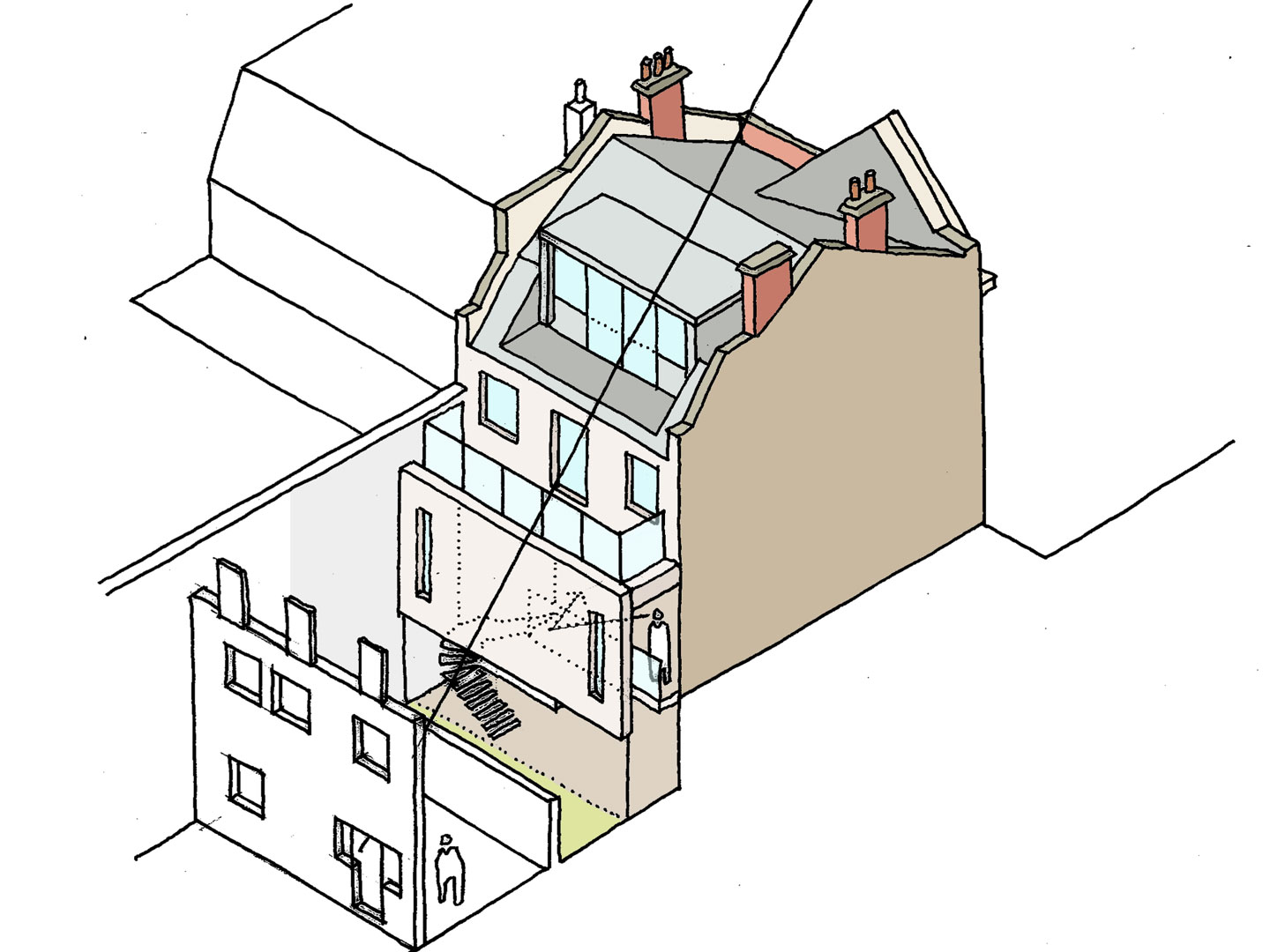 1_lees_place-diagram-rear02