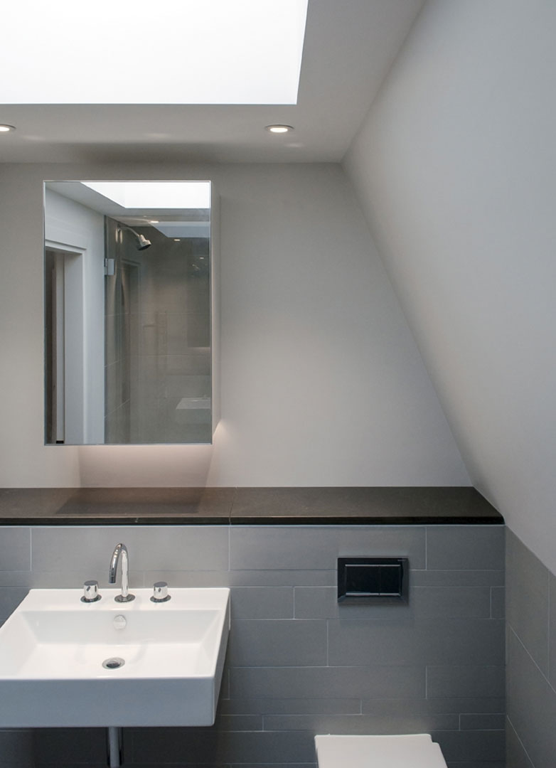 126-Pavilion-Road_bathroom