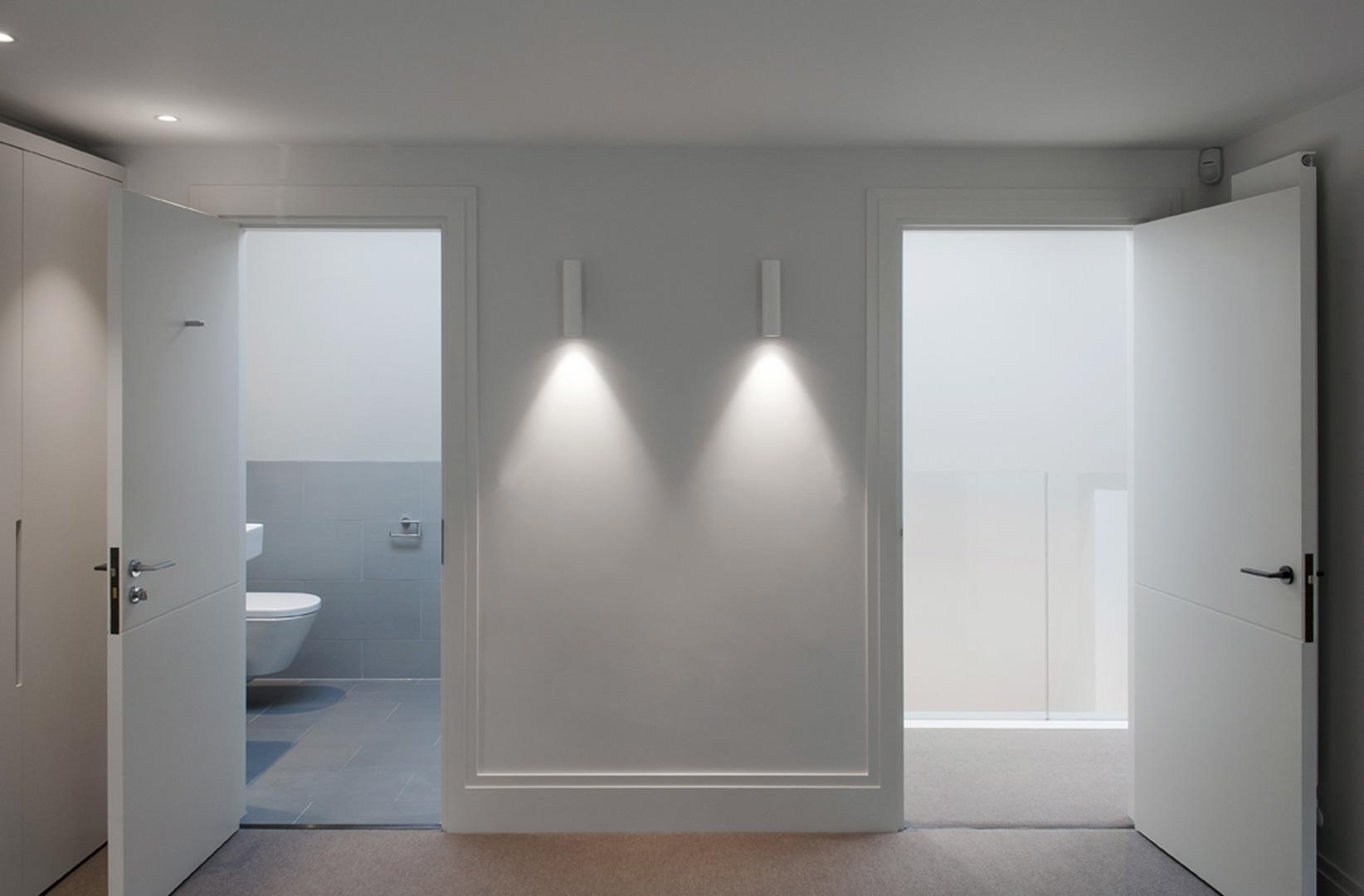 126-Pavilion-Road_bedroom