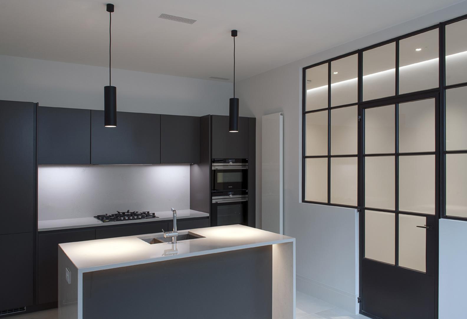 126-Pavilion-Road_kitchen
