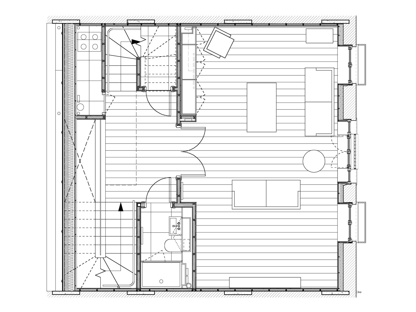 126_pavilion_road-layout-first_floor