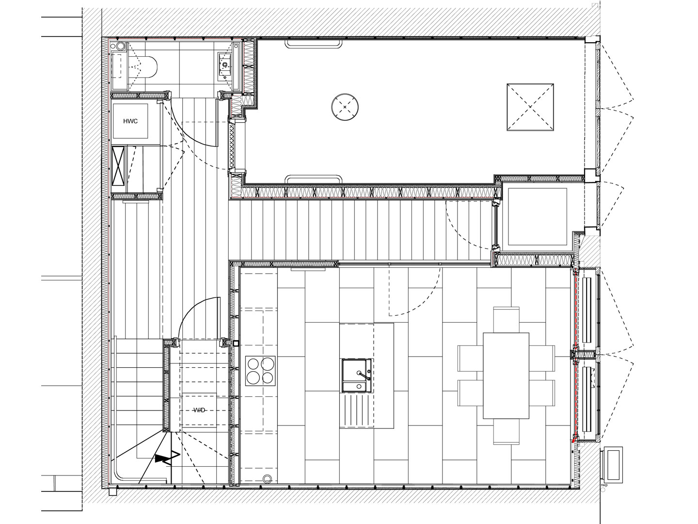 126_pavilion_road-layout-ground_floor