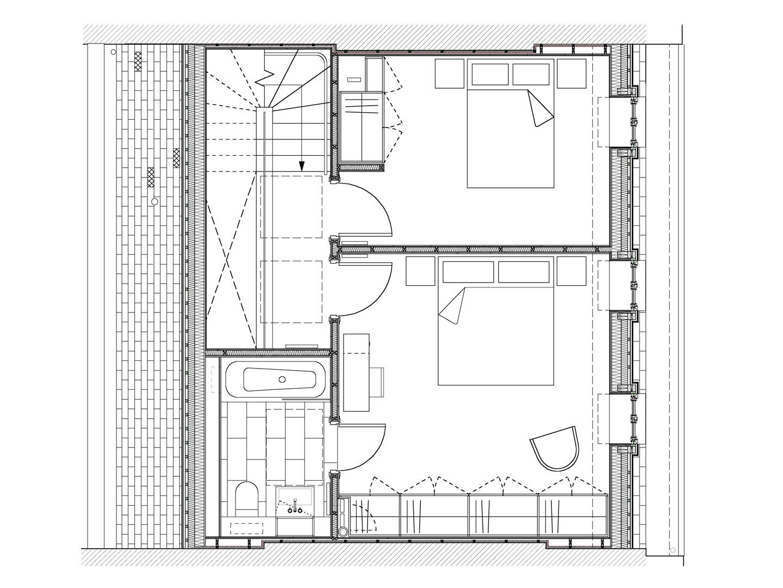 126_pavilion_road-layout-second_floor