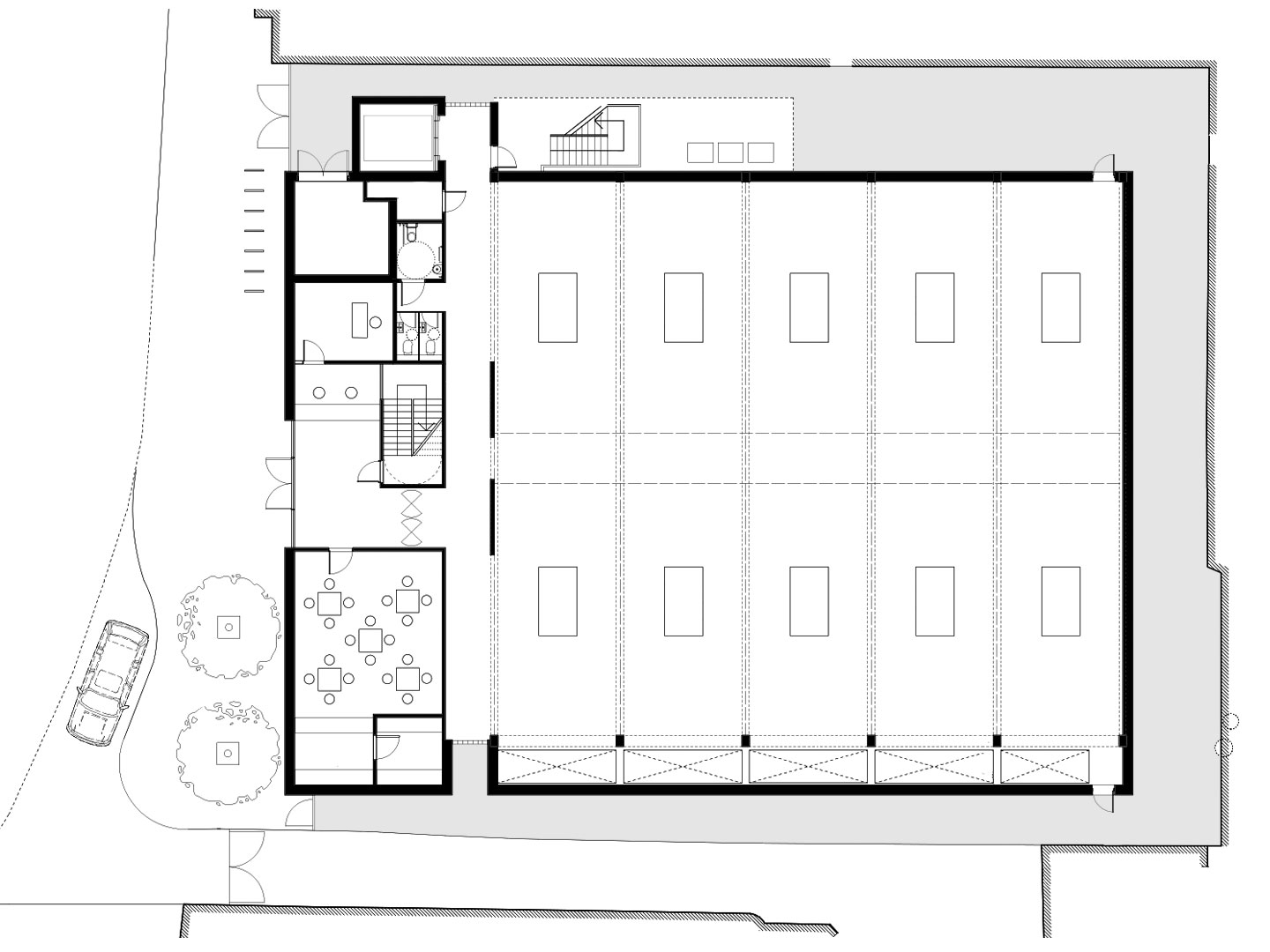 dudden_hill_lane-plan