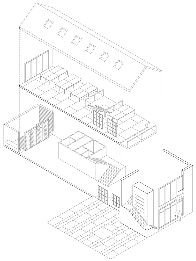 15_weller_street-axonometric