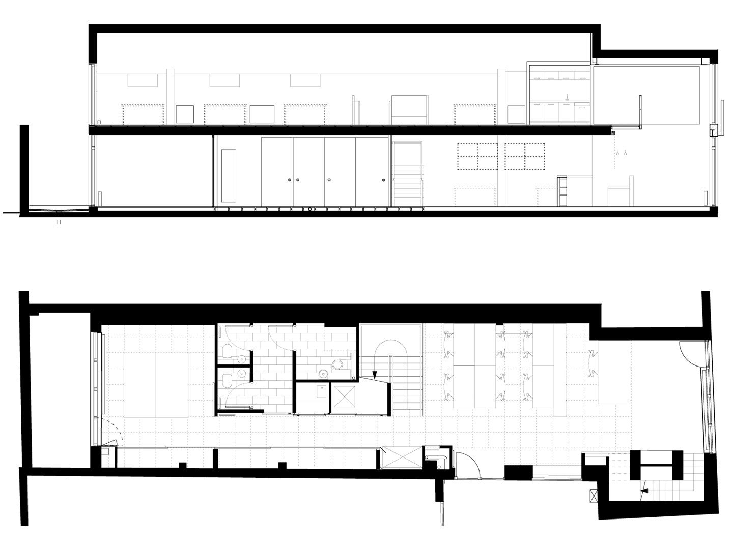 15_weller_street-plan_section