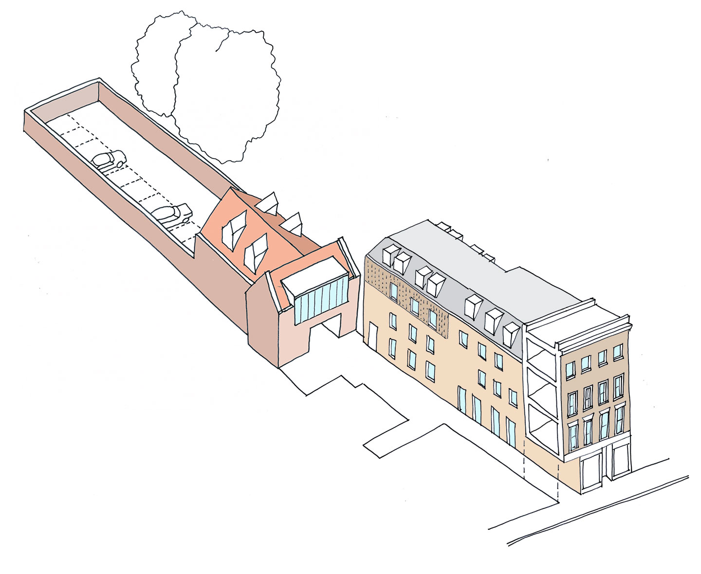 high_street_tonbridge-diagram