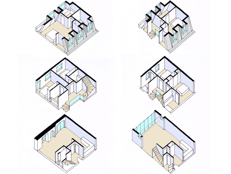 157-159_pavilion_road-diagram