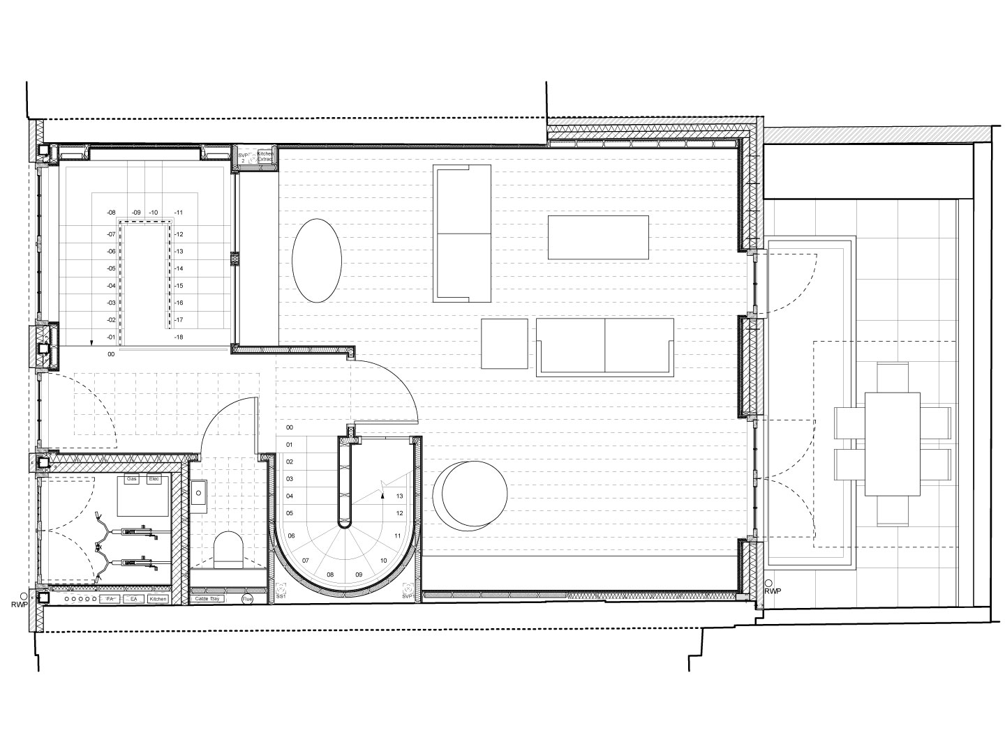 189_pavilion_road-v2-ground_floor_plan