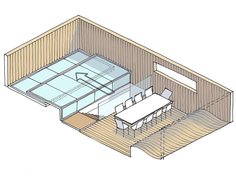 20_palace_street-axo_roof