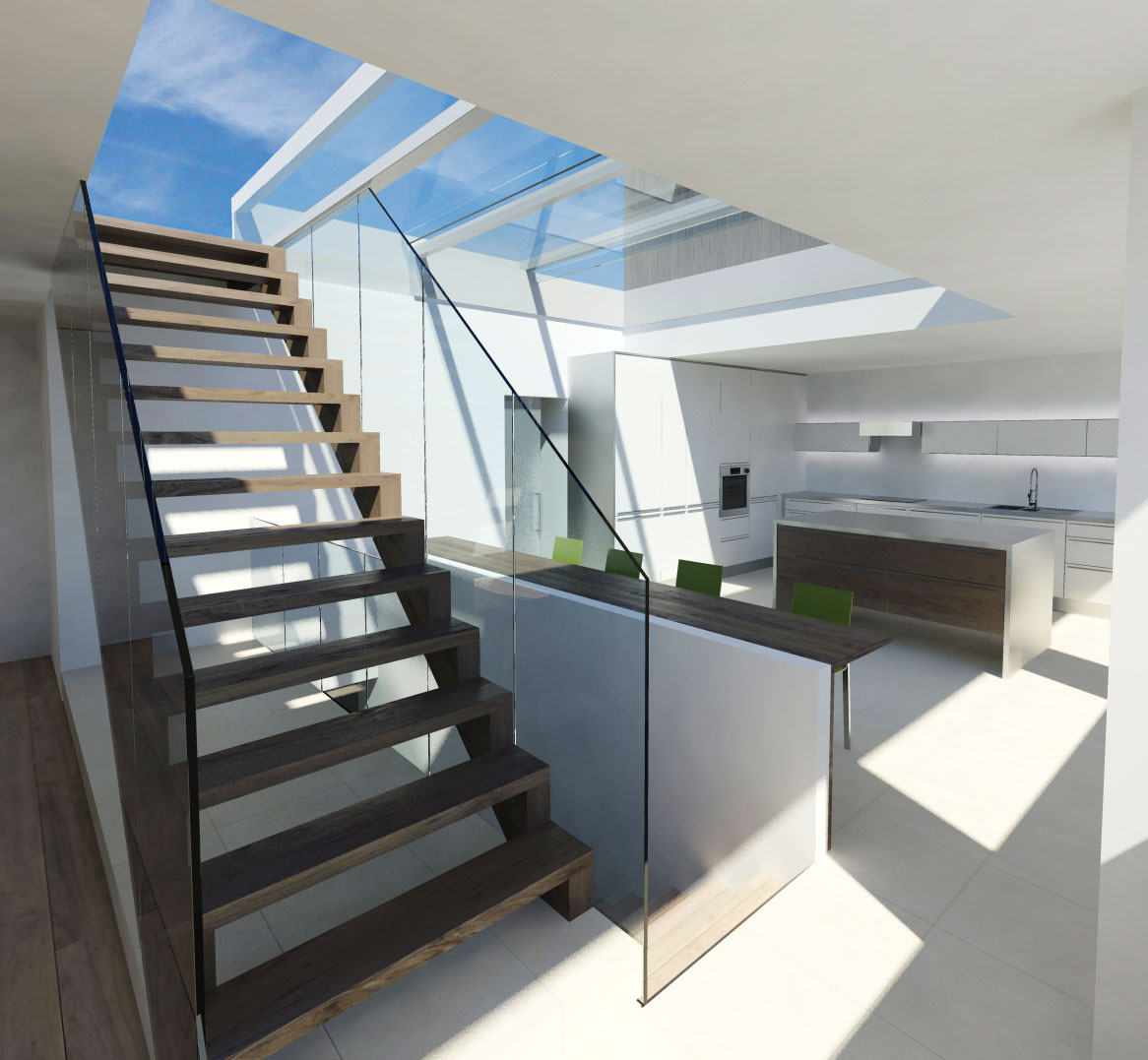 20_palace_street-cgi_roof_stair