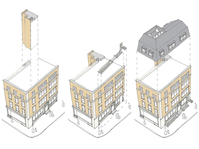 21a_noel_street-diagram