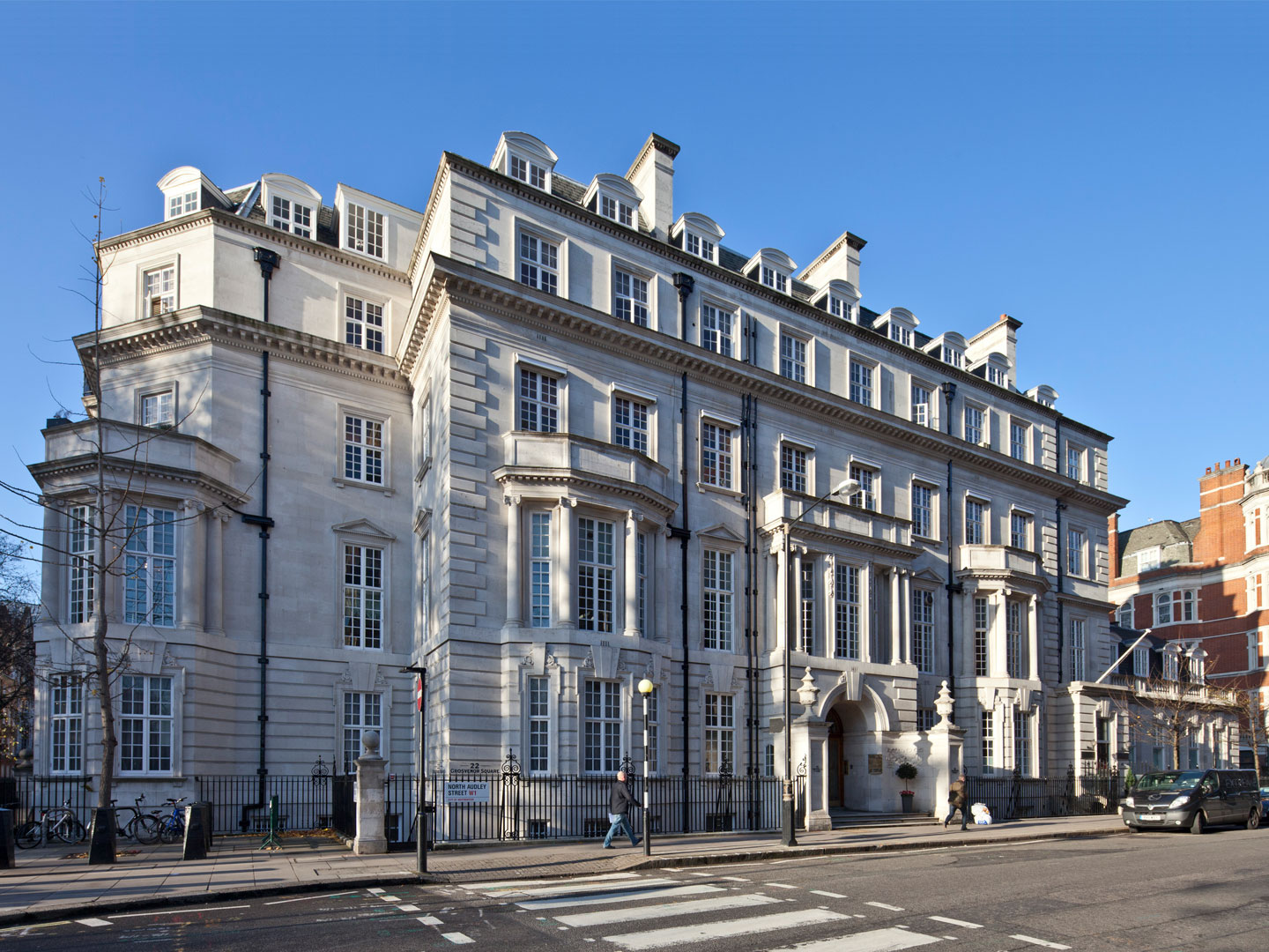 22_grosvenor_square-existing_photo