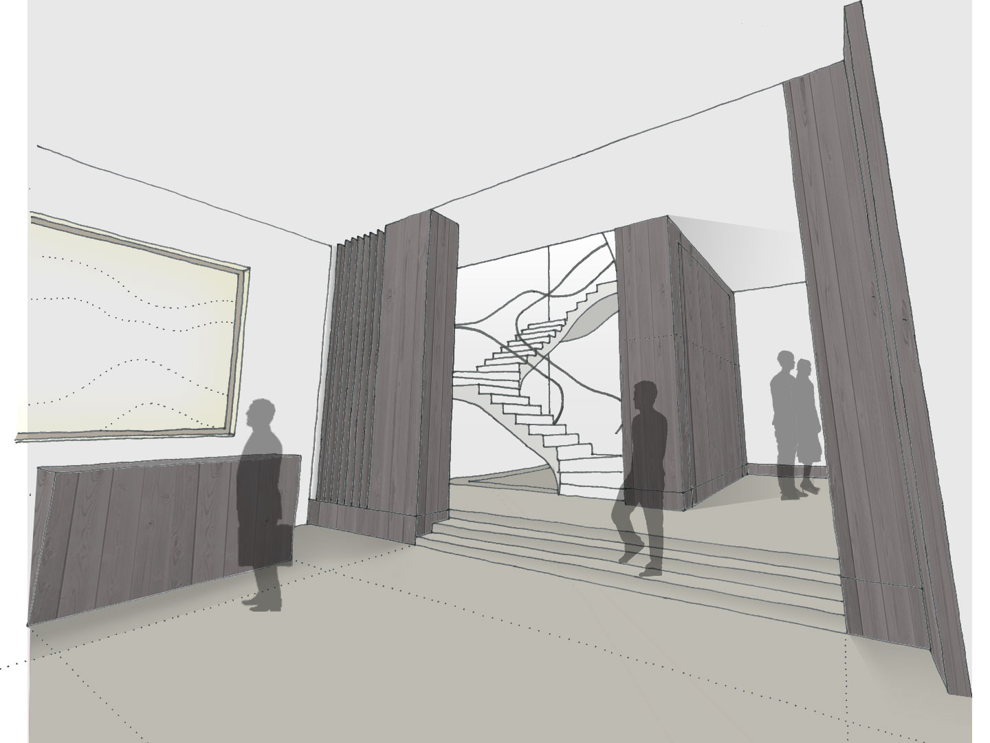 22_grosvenor_square-residential_entrance_interior_sketch
