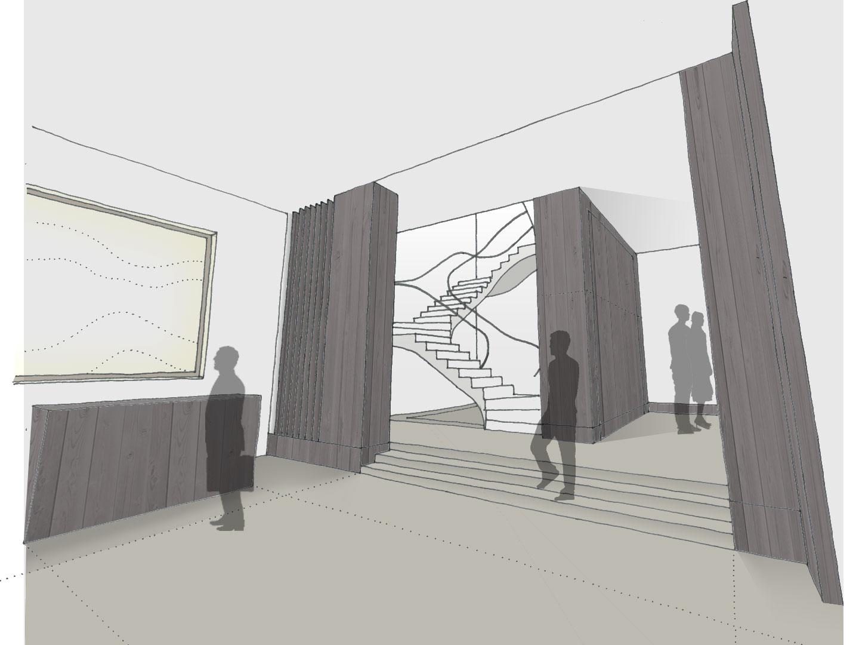 22_grosvenor_square-residential_entrance_interior_sketch