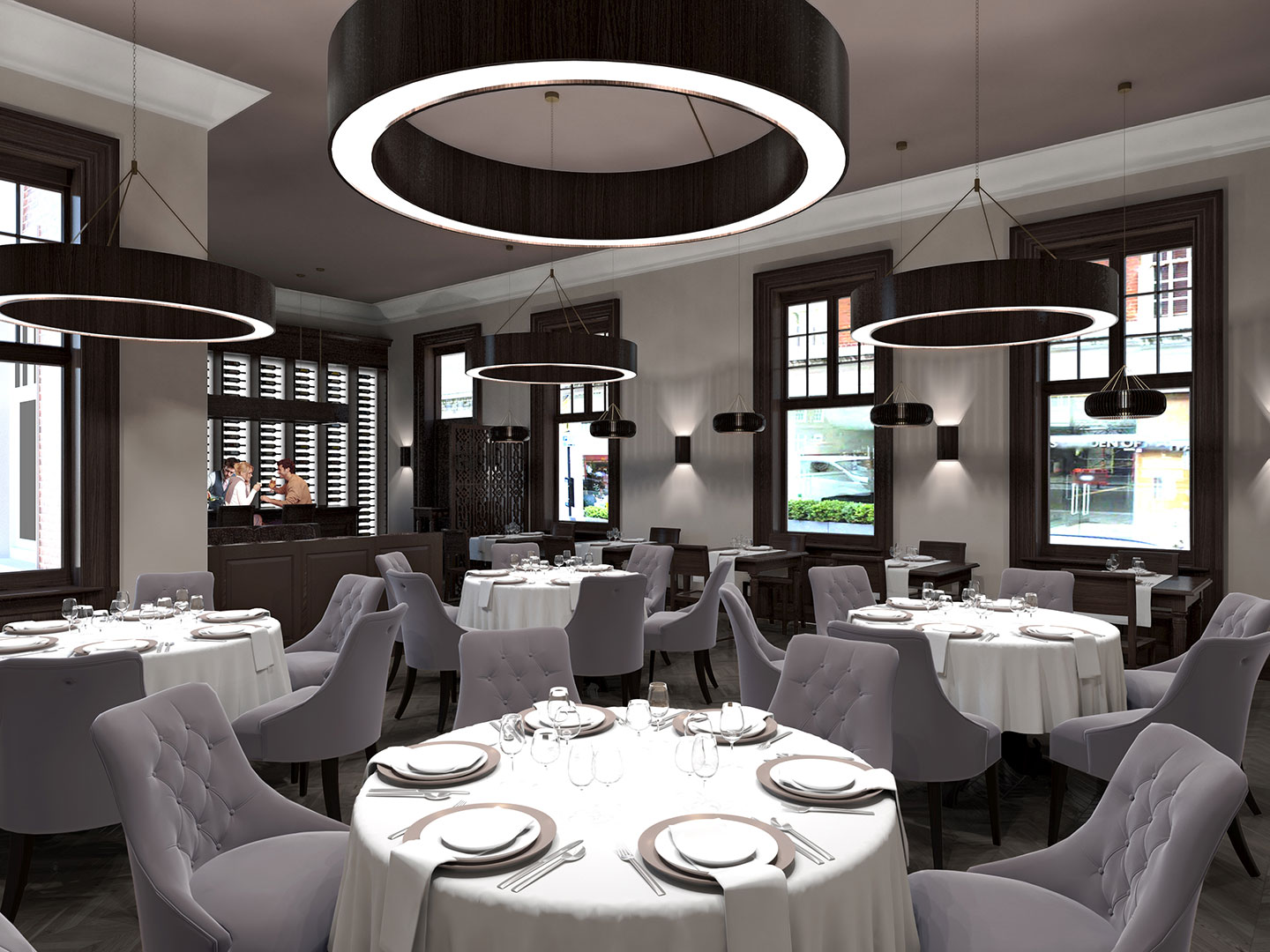 22_grosvenor_square-restaurant-interior-cgi