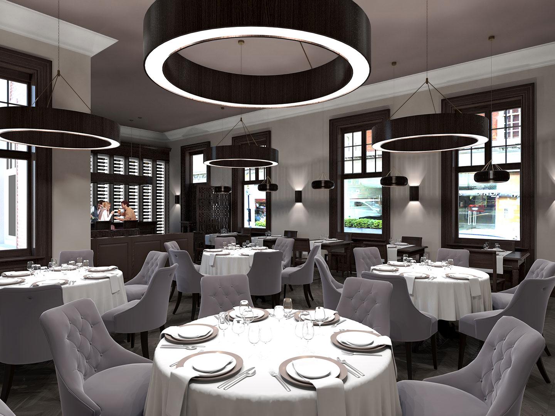 22_grosvenor_square-restaurant-interior-cgi