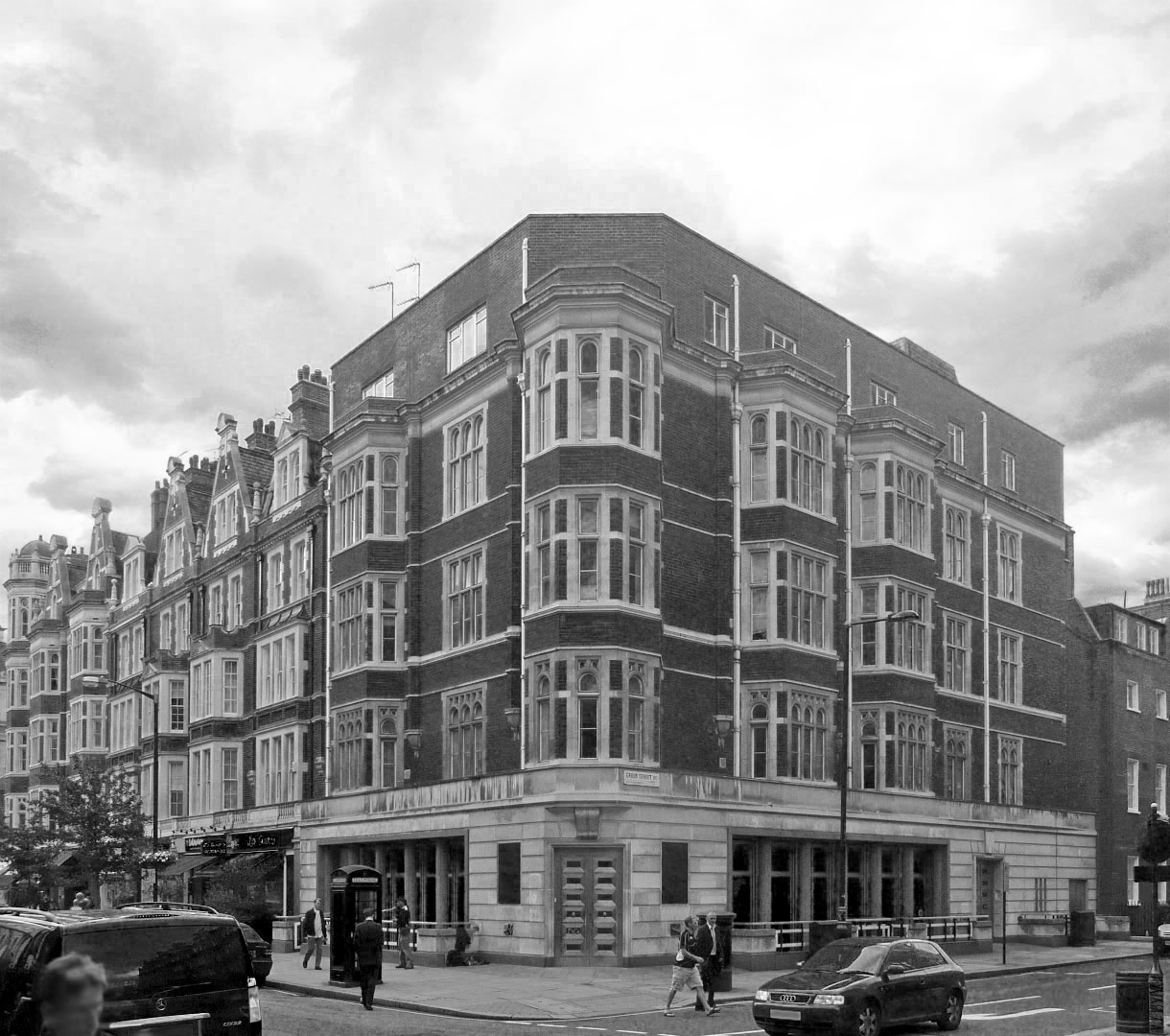 30_north_audley_street_existing_bw
