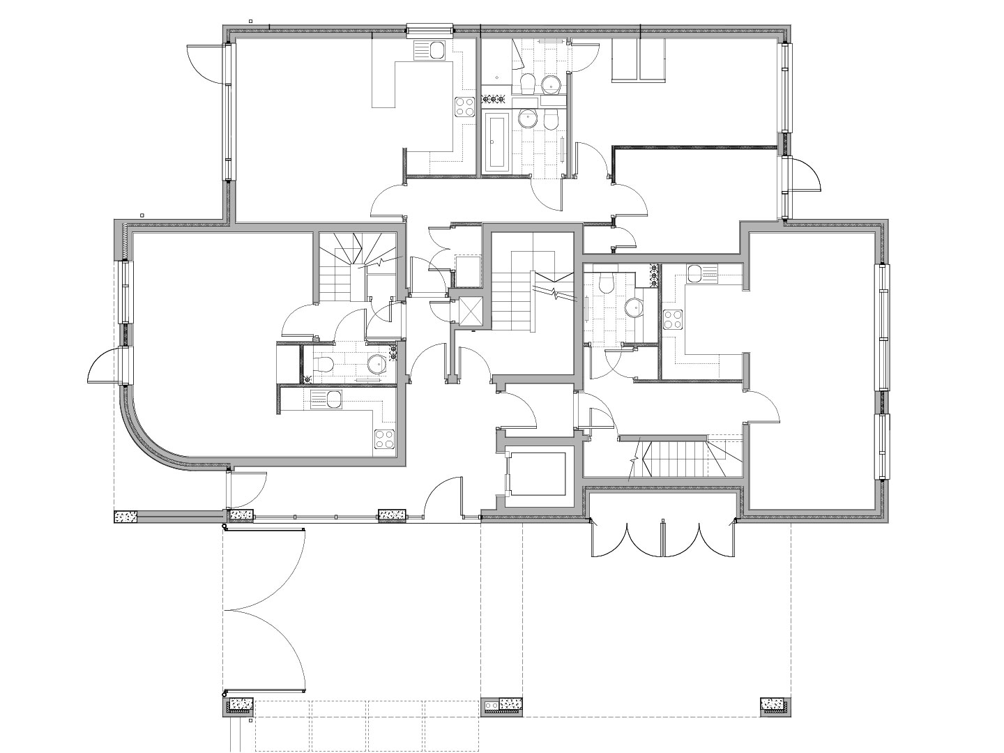 4_mercier_road-plan_00