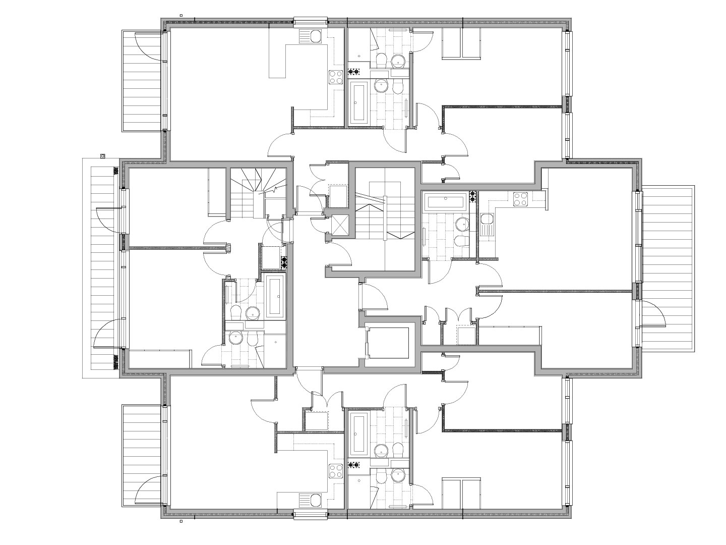 4_mercier_road-plan_02