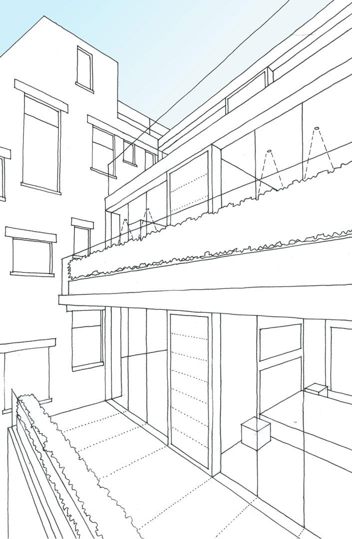 43-44_albermarle_street-terrace_view