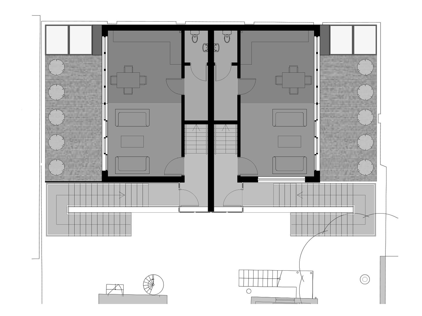 67-70_chalk_farm_road-plan-first