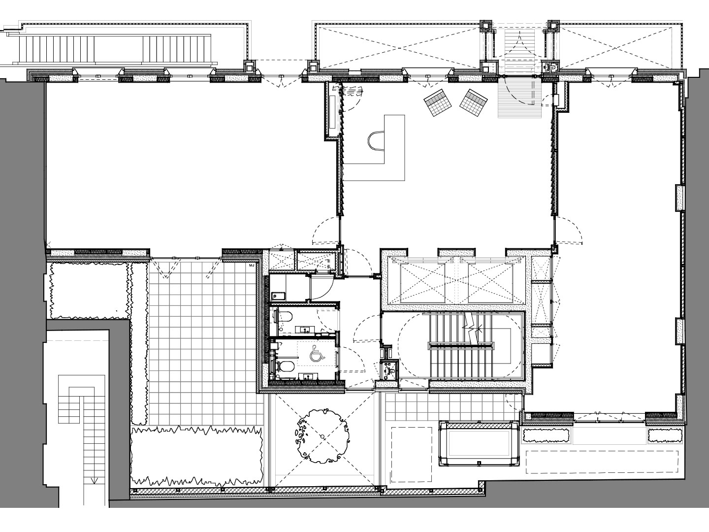 75-77_brook_st-plan00-ground_floor