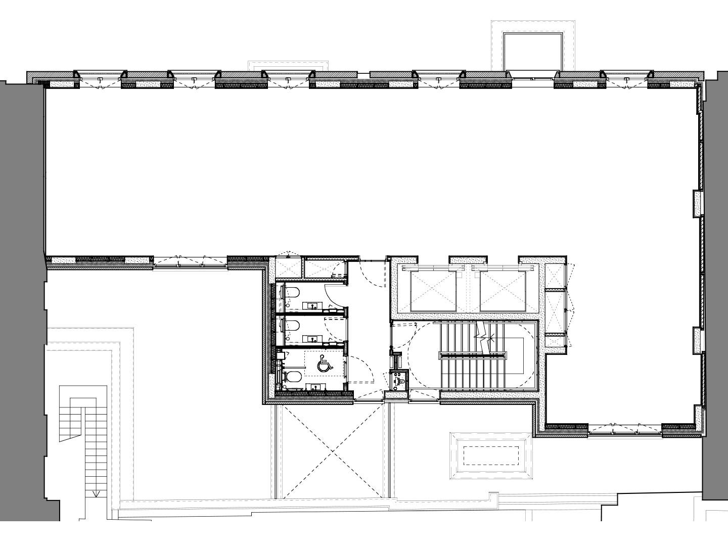 75-77_brook_st-plan01-first_floor