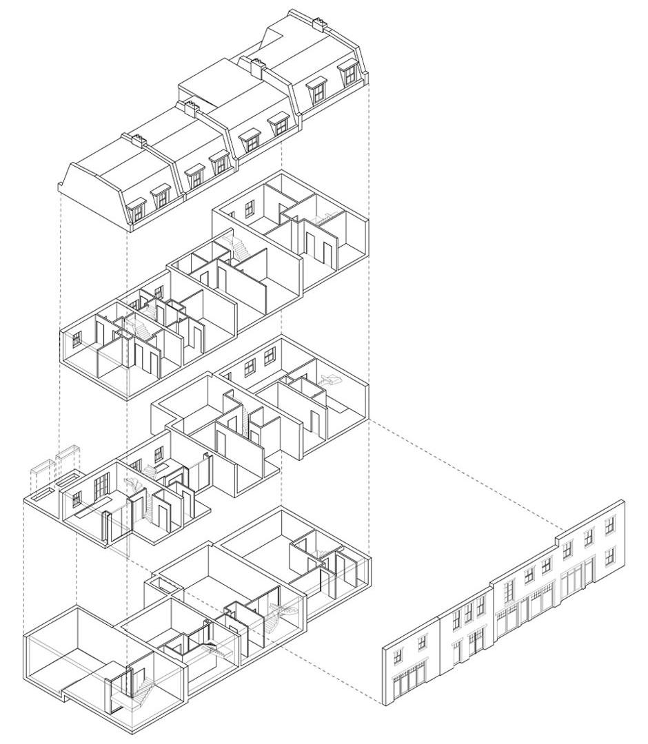 8-14-Cadoagan-Lane_isometric