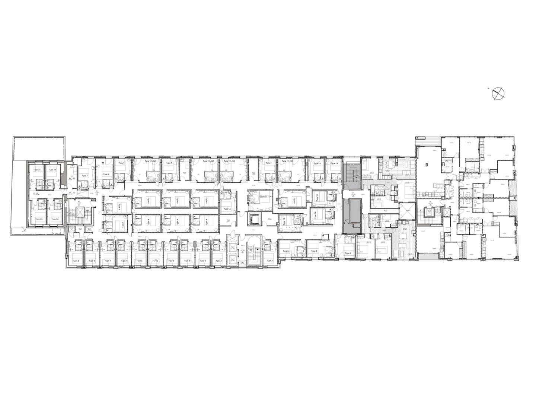 90-104_berwick_street-plan_02