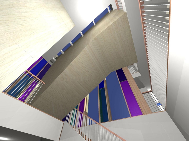 atlantic_college-cgi-interior