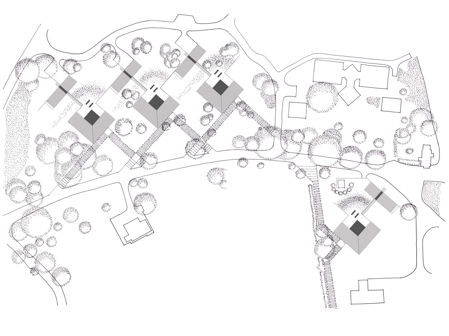 atlantic_college-plan-site
