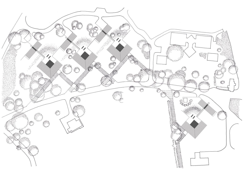 atlantic_college-plan-site