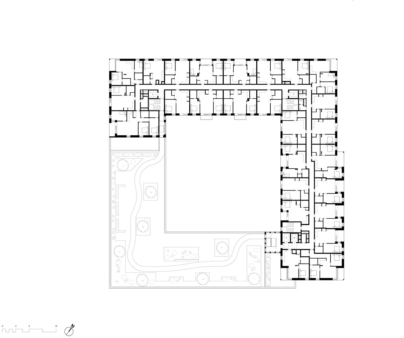 1809-Fifth floor plan-02