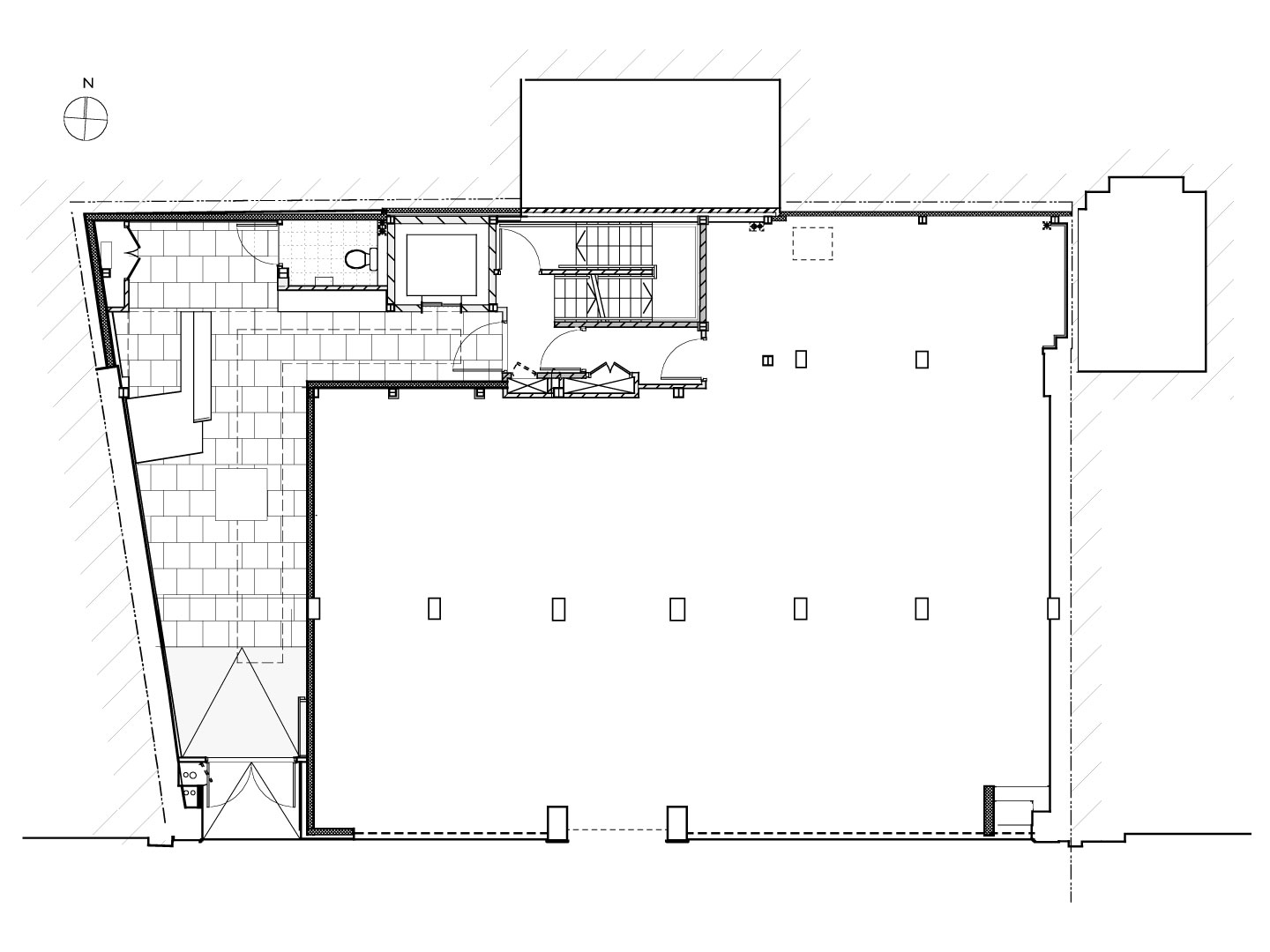 brook_street-plan-0gnd-cad