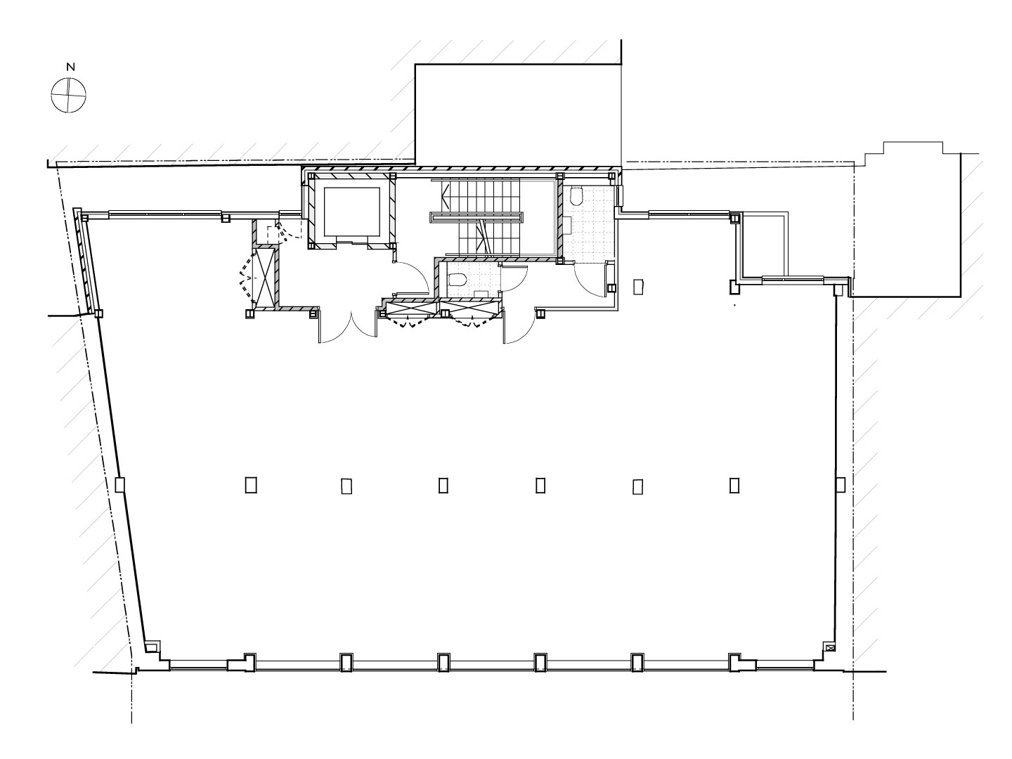 brook_street-plan-2nd-cad
