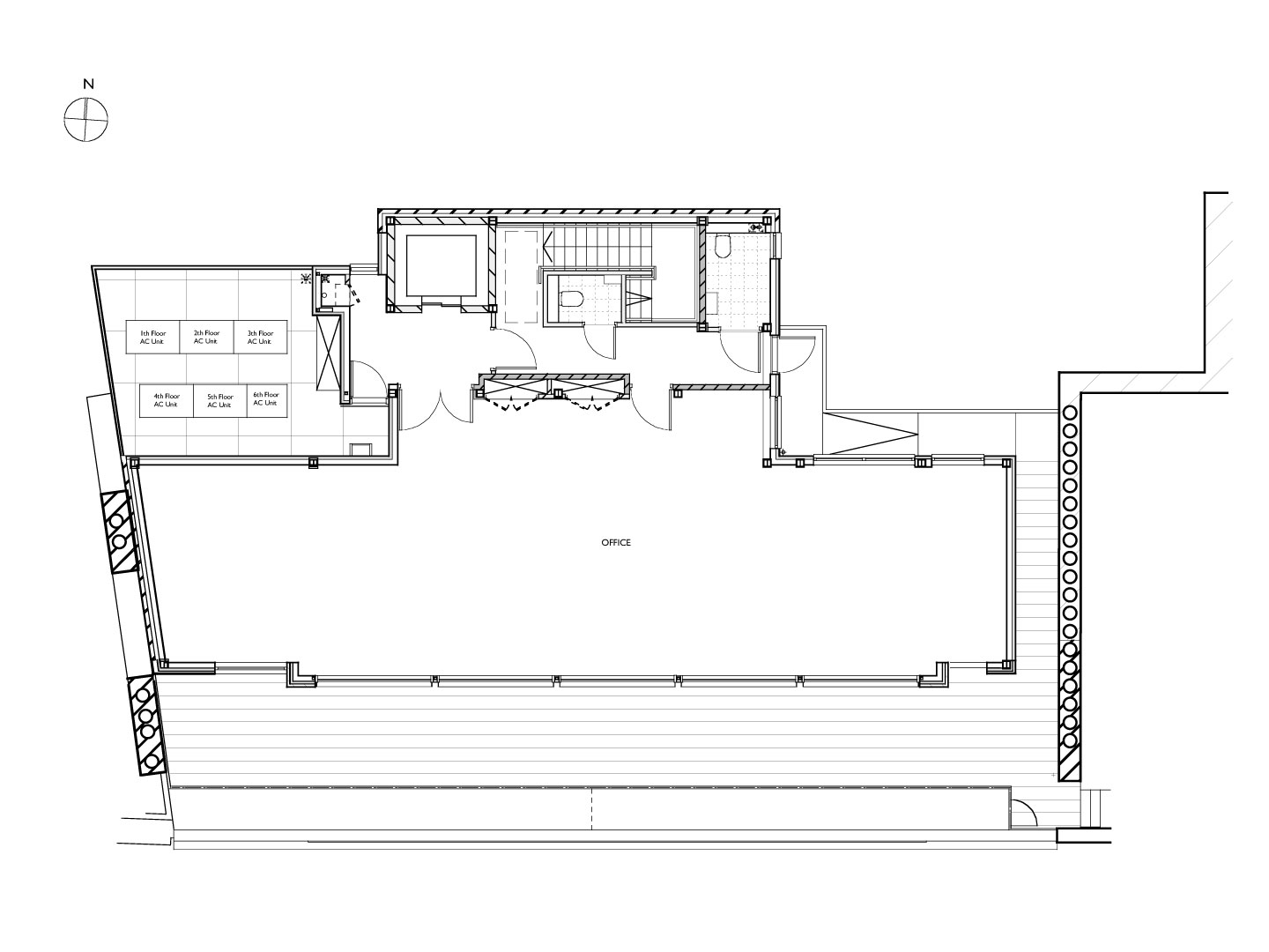 brook_street-plan-6th-cad