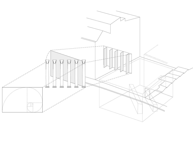 cordoba-facade_proportion