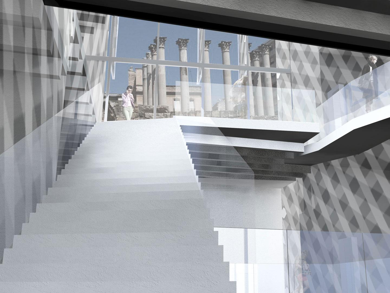 cordoba-stair_view